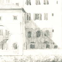 2015 Firenze Arno detail Menno Balm