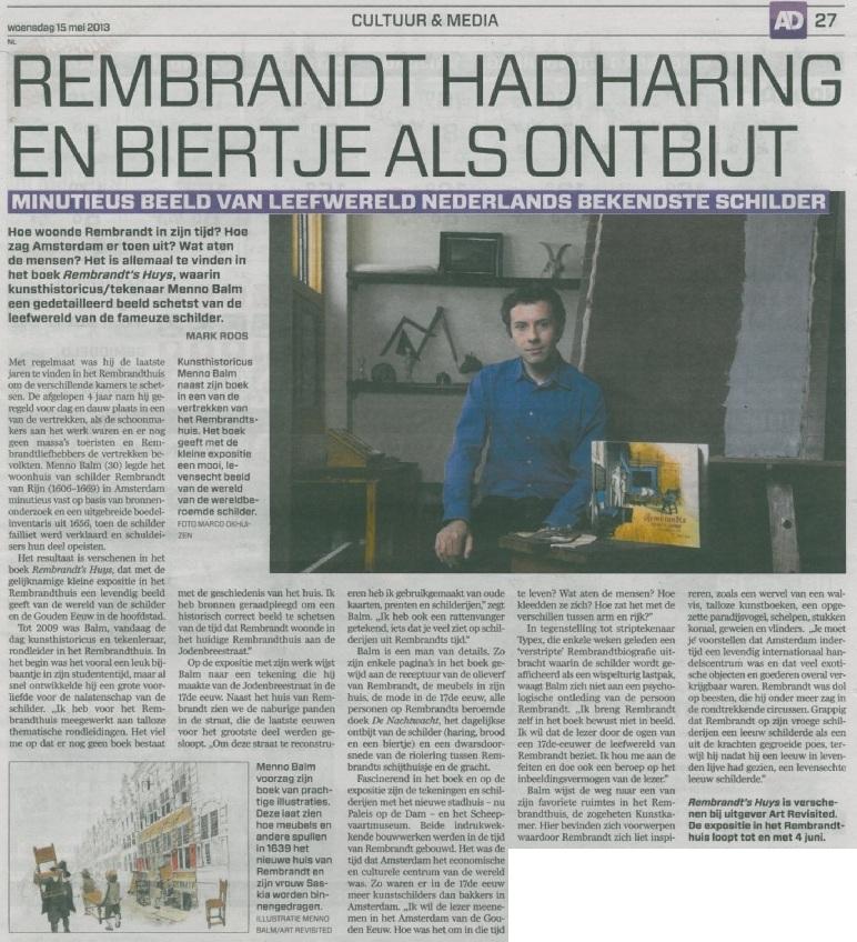 scan AD 15 mei 2013
